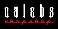 Calebs Chopshop
